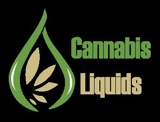 Cannabis Liquids